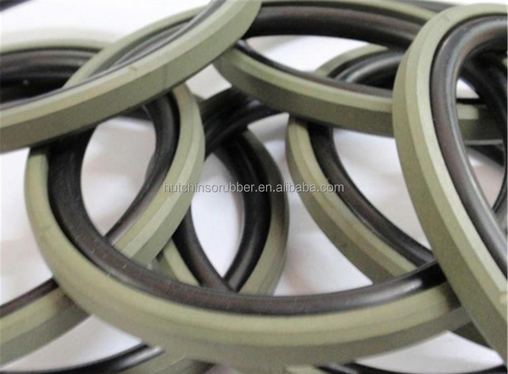 auto victon NBR rubber oil seal for pump