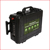 3000W uninterruptable power supply as medical grade power supply for home camping medical mining military use