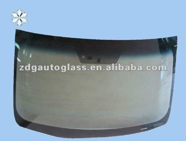 Manufacturer STARLET 3/5D Windshield Glass
