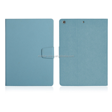 For ipad mini 2 360 degree rotating leather case