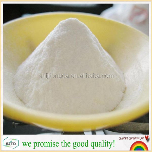 The bottom rate of Chemical 99%min Salicylic acid powder 69-72-7 price