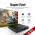 Mini pc X96 TV Box movie full hd download user manual for android x96 tv box full hd video download streaming box android tv box