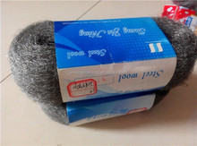 Clean porcelain ,tile and grout steel wool for sale