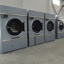Industrial Laundry Tumble Dryer/ Clothes Drying Machine