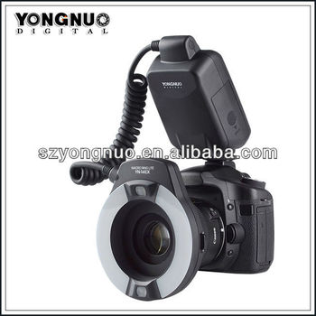 YONGNUO Macro Flash YN-14EX