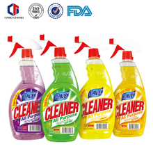 toilet cleaner chemicals ingredients 500ml 750ml 945ml