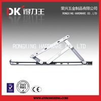 (DK-SFC224A) 2015 Hot Stainless Steel Window Friction Arm casement stay