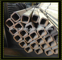 carbon steel pipe price list Seamless Steel Pipe