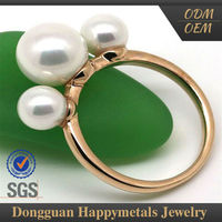 Wholesale Price New Style Cock Ball Rings For Men