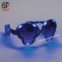 Party Supplies Led Glasses