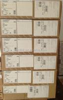 NEW IN BOX POWER C3KX-PWR-715WAC