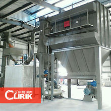 High Quality 3 Rollers Mill,Triple Roller Mill