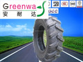 EXCELLENT AGR TRACTOR TIRES 6.50-16 R-1 WITH HIGH QUALITY IN CHINA