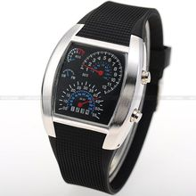 2016 Fashion Led Watch, 2016 Smart Watch Import China Manufacturer