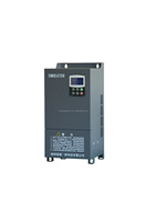 Three Phases Input&Output 400V 55kw 90kw 200kw 400kw AC Motor Soft Starters for Electric Motor