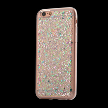 2017 design you own mold make TPU cell phone case
