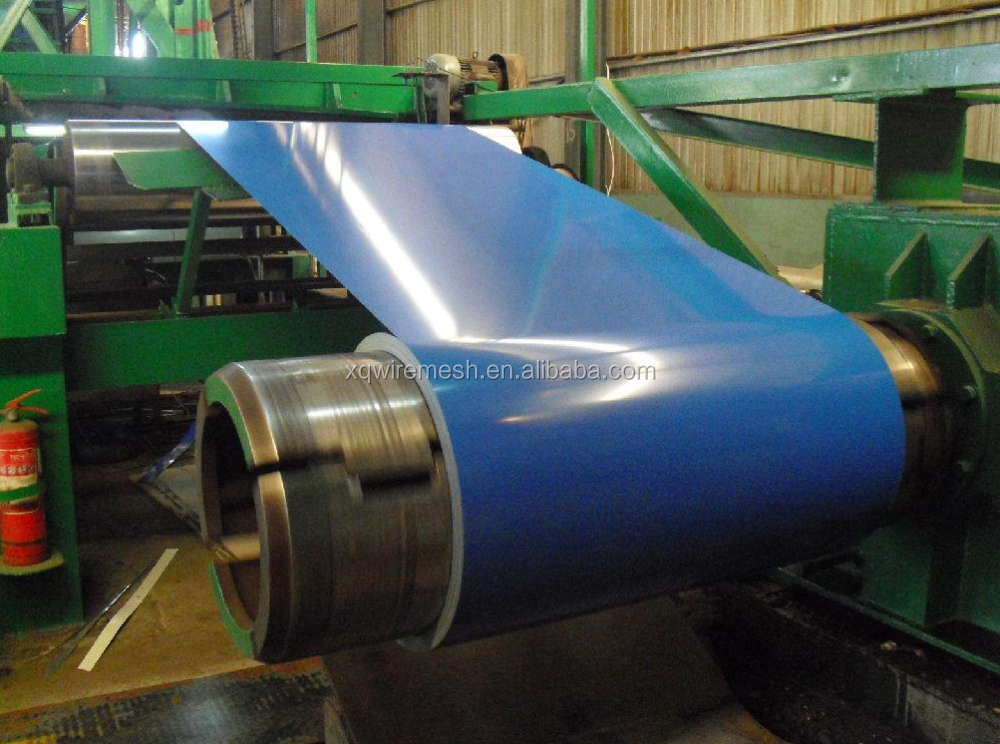 ppgi ppgl ! color coated steel coil/ppgi coils from china/ppgi steel coil