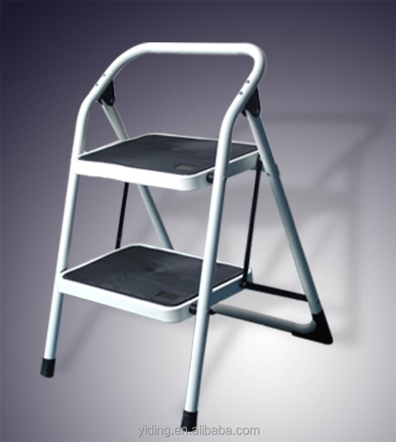 Newest Top Sell Folding Small Step Stools Ladder Buy