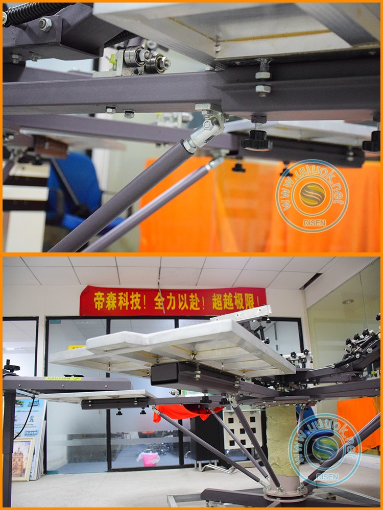 Industrial rapid tag fastest portable mhm dtg cricket team logo desian flgn full color tshirt screen printing machine t-shirt