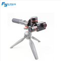 2016 new fy summon video camera professional camera stabilizer 3 axis camera gimbal