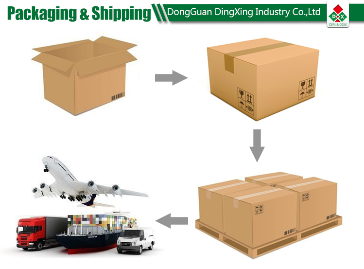 1000g magnesium chloride desiccant 1000g made in China Dongguan