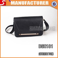 fashion style popular China manufacture hookah blast bag