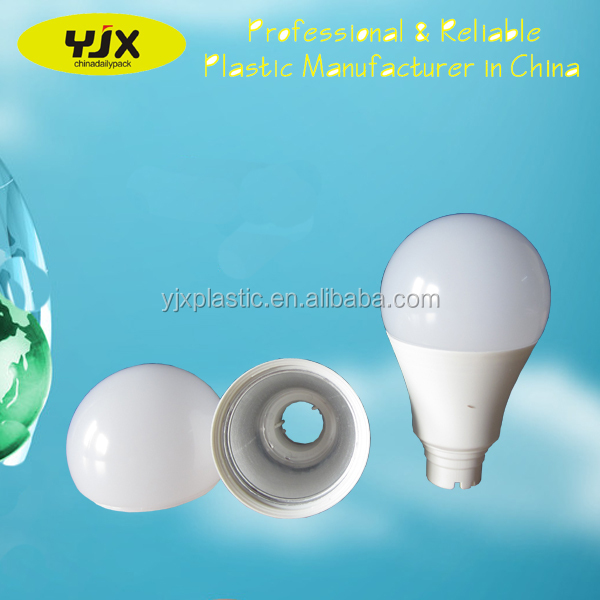 Zhejiang Manufacturer Led Light Bulb Parts In Bulb Light With E27 E26 Buy A60 5w 12w Led Light