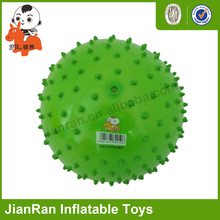 HOT sale Massage ball, PVC exercise ball, Eco-friendly gym ball