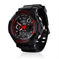factory direct sales all kinds of trendy watches of girls