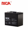 Price of dry charged sealed lead acid battery 12v 70ah