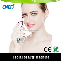 Fashionable Home Use New Product eye massager,eye care massager,eye max massager from china
