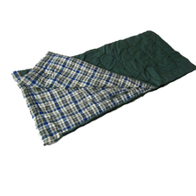 4 season Sleeping Bag Liner Cotton Sale