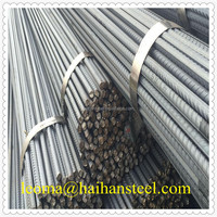 Construction Amp Real Estate Rebar Joint