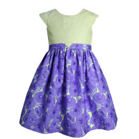 baby girls cotton frock designs