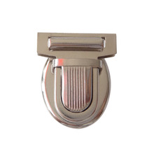 Bag Case Metal Purse Closure,Catch Tuck Lock WIth Best Quality