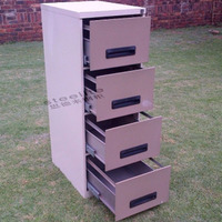 office furniture godrej 4 drawer steel filing cabinet a4 paper drawer cabinets