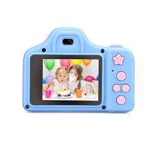 cute cartoon smart <strong>kids</strong> digital camera electronic <strong>kids</strong> toys