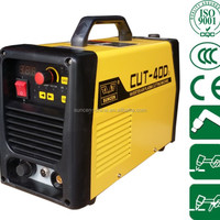 CUT 40Di Inverter IGBT Air Plasma