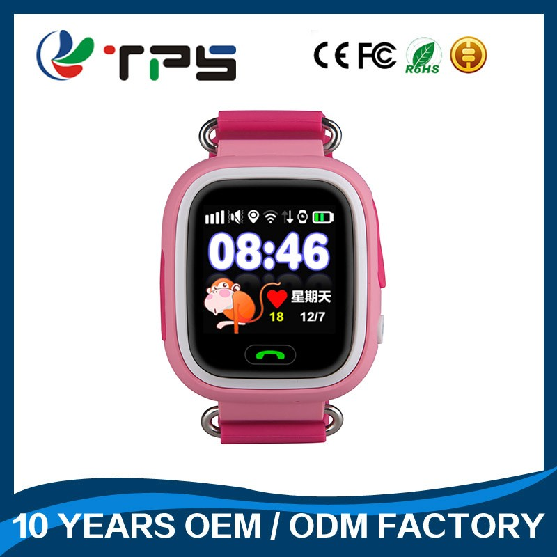 2016 smart watch with heart rate monitor TD-02 wholesale smart watch 2016 smart watch android dual s