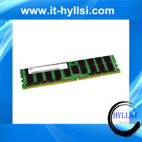 M393A2G40EB1-CRC 16GB X1 DDR4 2400Mhz ECC Registered CL17 2Rx4 1.2V 288-Pin RDIMM Server memory