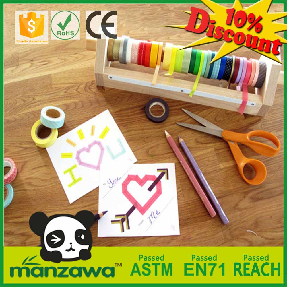 Stationery supplier wholesale stationery,school stationery,office stationery