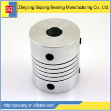 Wholesale china import flexible shaft coupling