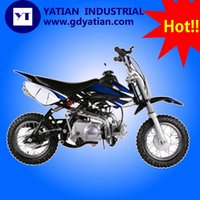 High quality 50CC mini motorcycle