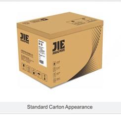 packing carton.jpg
