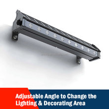 good quality wall washer light novelty with best quality and low price