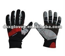 Factory Neoprene Sports Gloves Wholesale