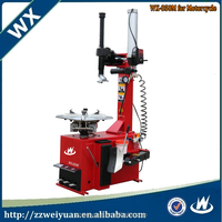 Tire Changer for Motorcycle ,Cheap Motorcycle Tire Changer for Sales, Tire Repair Machine WX-850M