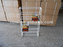 Practical All Types Of Shoe Racks