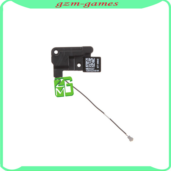 OEM for iPhone 6 Motherboard Singal Cable,Motherboard Singal Cable for iphone 6,silicone case for iphone 6