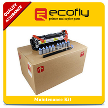 CF065A CF065-67901 CF064A CF064-67901 Fuser kit für HP M601 M602 M603 Maintenance kit